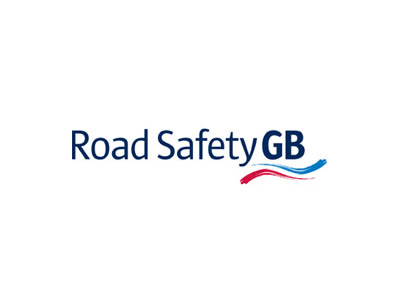 Free Drivers Course with Road Safety GB